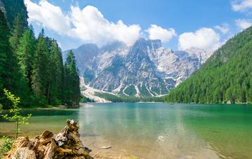 Les plus belles randonnées aux alentours de Lacaunes Les Bains
