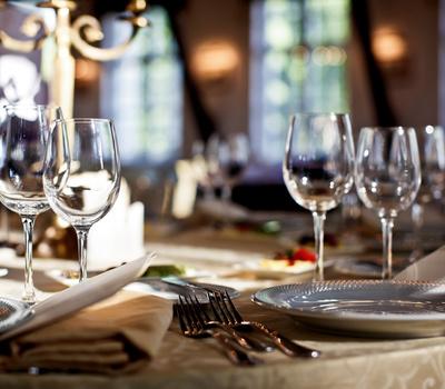 Restaurant avec terrasse au cœur des monts Lacaunes