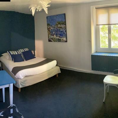 Chambre confort 59€