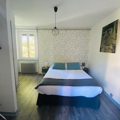 Chambre standard 51€